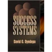 Success Systems [Paperback]